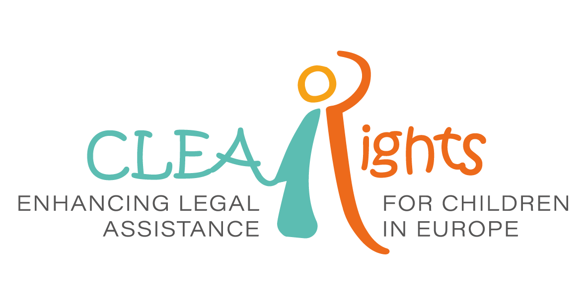 ClearRights logo