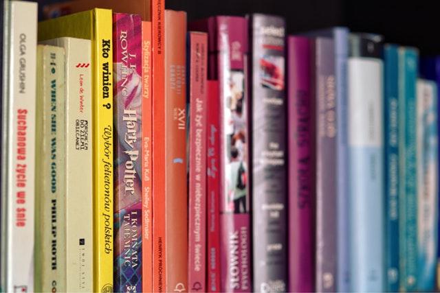 books-bookshelf-harry-potter-5710.jpg