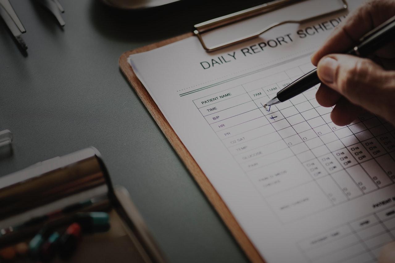 checking-checklist-clipboard-955449.jpg