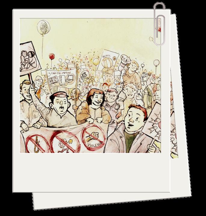 dei-droits-civils-et-politiques.png